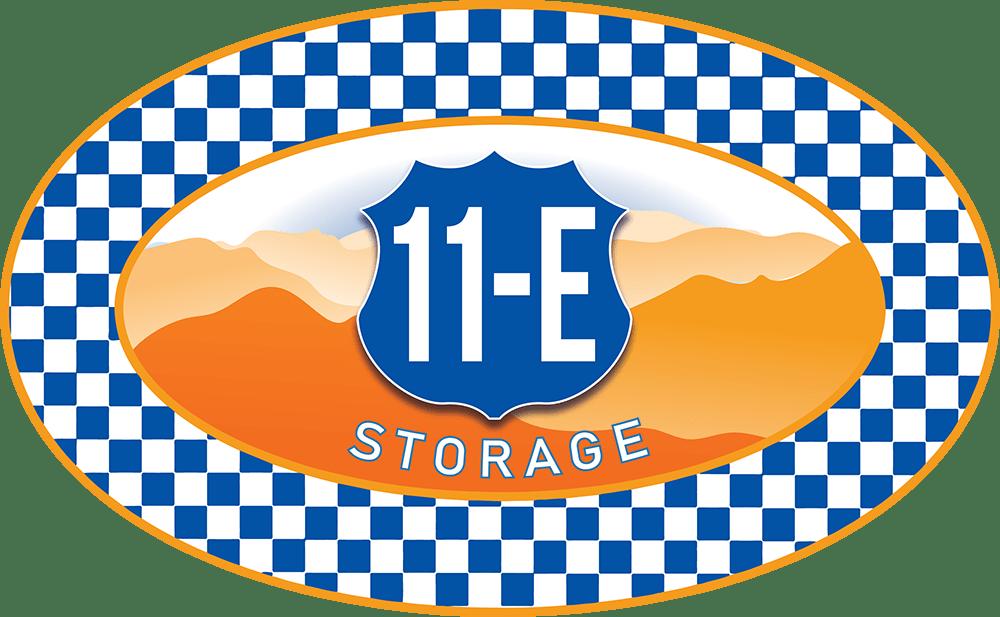 11E_Storage_Oval_-_web