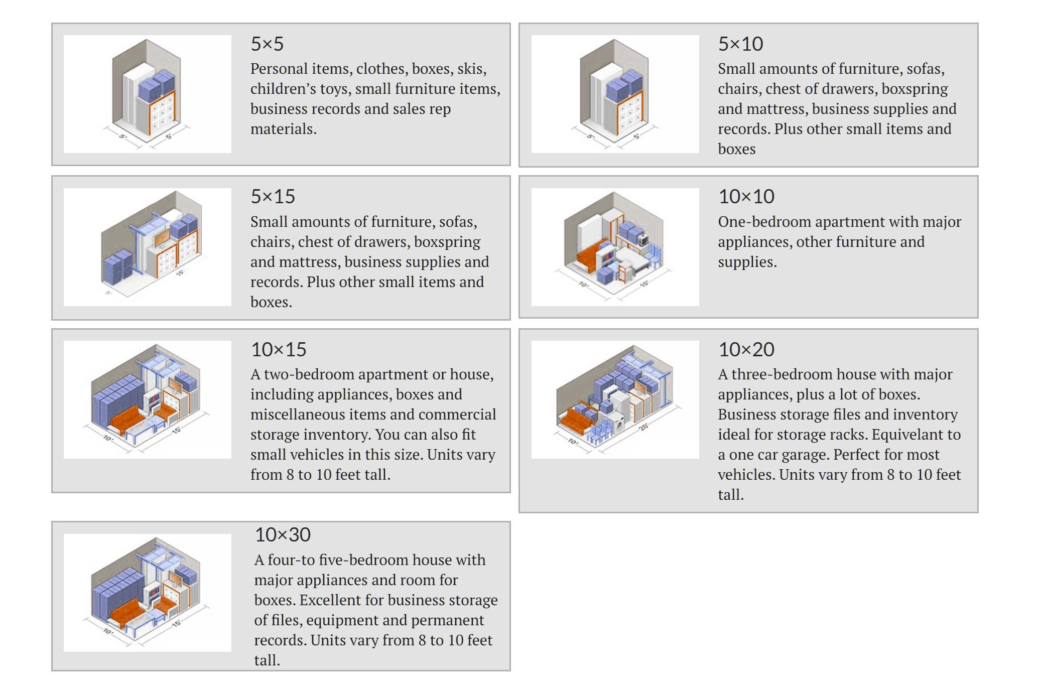Storage Template (1)